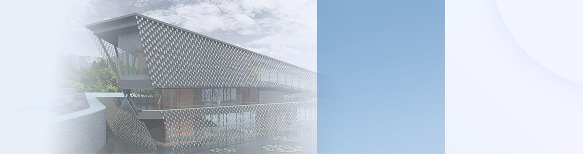 关于日本建筑,这些你都知道吗?