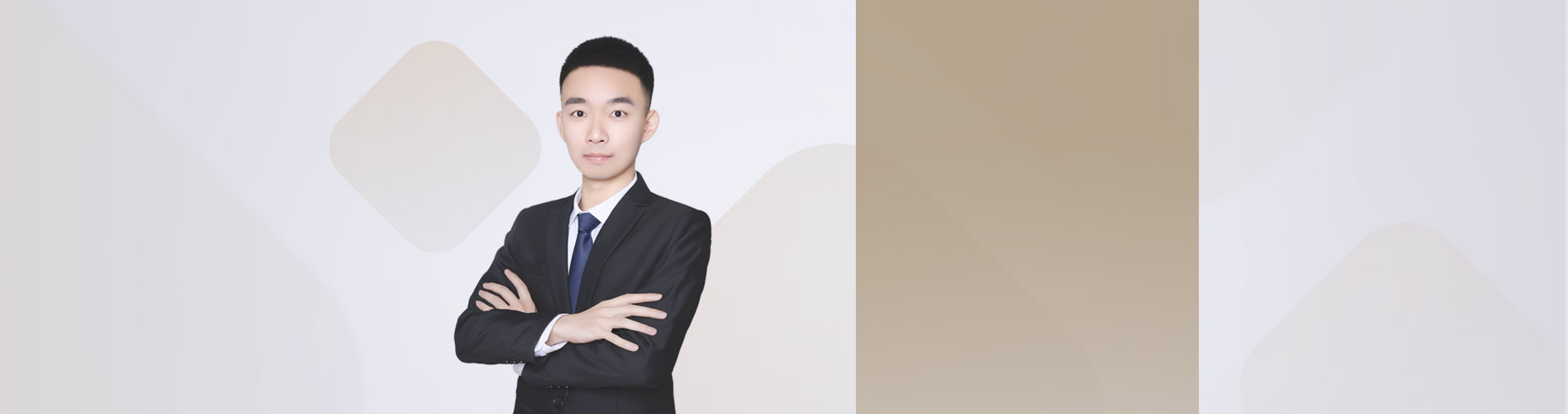 2018高考地理联报班-全年精华版